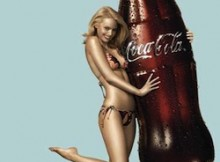 coca-cola-summer-girl-1